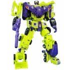 Transformers Unite Warriors - UW-04 - Devastator - MIB