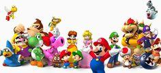 Nintendo NX (Hardware) von Nintendo