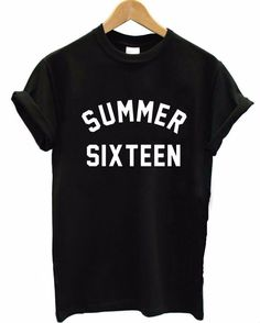 SUMMER SIXTEEN Wo... http://www.jakkoutthebxx.com/products/summer-sixteen-womens-casual-short-sleeve-drake-t-shirt?utm_campaign=social_autopilot&utm_source=pin&utm_medium=pin #alloverprint #mall #style #trending #shoppingaddict  #shoppingtime #musthave #onlineshopping #new