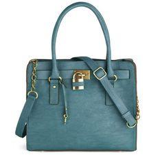 6cba21fb2fe6 10 Best Bags images | Shoulder bags, Bags, Shoulder Bag
