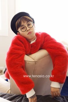 Block B 10 Asia Magazine January 2016 Photos Fashion Style