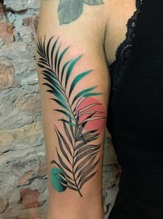 I'm Telling The Stories Of The Relationship Between Nature And Humans With My Tattoos Eagle Tattoos, Old Tattoos, Body Art Tattoos, Small Tattoos, Sleeve Tattoos, Temporary Tattoos, Tatoos, Irezumi Tattoos, Marquesan Tattoos