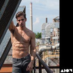 #AdonMagazine #web #exclusive with #model @luis.ocasio by @photodanielrodrigues - www.adonmagazine.com 💥 #menswear #mensstyle #mensfashion #malemodel #hot #body #fit #fitness #fitnessmodel #fitnessaddict #fashion #style @massimofestariatdmen...