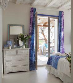 Υπνοδωμάτια - KNOWHAUS Relax, Oversized Mirror, Marie, Furniture, Home Decor, Design, Shelters, Yurts, Interiors