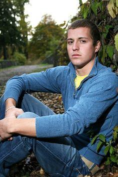 Senior Picture Ideas For Guys   Senior photo shoot for guys   Posing Ideas-Seniors, Teens
