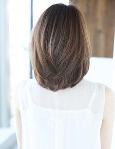 360度どこから見ても綺麗なひし形シルエット!   乾かすだけで簡単に内巻きにまとまります!!   癖でお困りの方はご相談ください!!  くせ毛カットでまとまりやすくさせていただきます!!   髪の状態、髪質に合わせて場合によっては   ストレート・縮毛矯正・ストカールをすることにより   まとまり、朝の時間が短縮されます!!