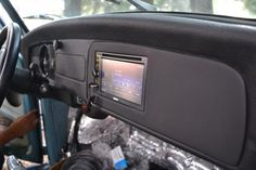 Vw Super Beetle, Custom Car Audio, Custom Cars, Jetta Vw, Auto Volkswagen, Vw Baja Bug, Vw Classic, Car Restoration, Ford Fairlane