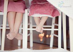 happy feet.....