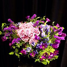 #opening #flower #gift #arrangement #arhi