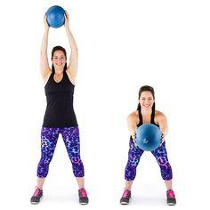 5+Exercises+to+Combat+Cellulite