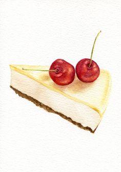 Hey, j'ai trouvé ce super article sur Etsy, chez https://www.etsy.com/fr/listing/182398492/gateau-au-fromage-aux-cerises-sur-top