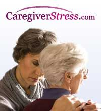 Most caregivers have other important and pressing responsibilities, so the added responsibility of caring for a senior loved one is likely to cause both emotional and physical stress on the caregiver. In fact, according to a survey by Home Instead Senior Care, 31% of family caregivers admit they'd like more help.