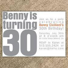 21st Birthday Invitations Designs Invitations Templates by