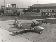 Jet Provost Postwar, Royal Air Force, Historical Pictures, Cold War, Airplanes, Fighter Jets, Aviation, Aircraft, British