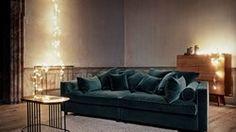 Mr Big, Big Sofas, House Design, Couch, Furniture, Marble, Home Decor, Rug, Mood