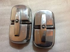 Russian Motorcycle, Best Deals, Cover, Ebay