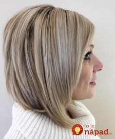 New Photo 17 Sleek Bob Hairstyles Over 50 For The Most Exciting Days Popular Who created the Bob hairstyle? Bob has been major the group of trend hairstyles for decades. Modern Bob Hairstyles, Medium Bob Hairstyles, Haircuts For Fine Hair, Hairstyles Over 50, Short Hairstyles For Women, Cool Hairstyles, Gorgeous Hairstyles, Curly Haircuts, Hairstyles Pictures