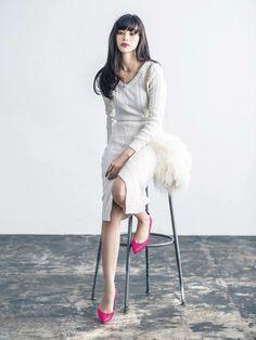 中条あやみ Ayami Nakajo Japanese model, actress Fashion Images, Fashion Models, I Love Fashion, Fashion Photo, Girl Fashion, Womens Fashion, Girls Rules, Japanese Beauty, Asian Beauty