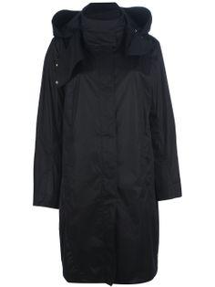 Helmut Lang - 'Ultimate' trench coat Helmut Lang