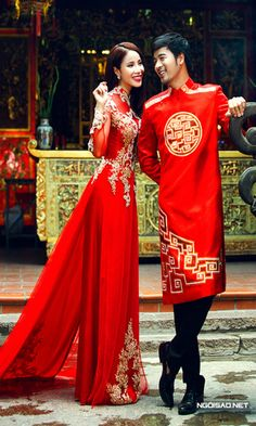 "vietnam , ethnic groups in Vietnam , capital saigon ( ho chi minh city ) , south vietnam , "" ao dai cachtan saigon """