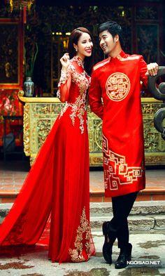 """vietnam , ethnic groups in Vietnam , capital saigon ( ho chi minh city ) , south vietnam , """" ao dai cachtan saigon """""""
