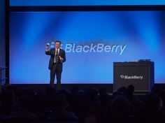 BlackBerry officially announces the Classic, a QWERTY-toting productivity-focused smartphone http://tnw.me/G0tcbh4