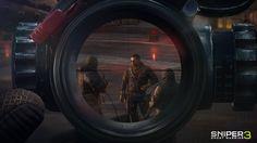 Mam Cb na muszce -  Sniper Ghost Warrior 3   Zajrzyjcie na Nasze pozostałe profile:  # YouTube: http://bit.ly/2dQL84UFaniSniperGhostWarrior3 # Oficjalna Strona: http://bit.ly/Fani-SniperGhostWarrior3 # Facebook: http://bit.ly/2dKzojFaniSniperGhostWarrior3 # Instagram: http://bit.ly/FaniSniperGhostWarrior3