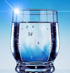 BLOG DA SAÚDE E BEM ESTAR: Água mineral ou água filtrada: qual é a melhor