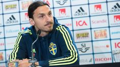 Zlatan Ibrahimovic big announcement leaves Manchester United fans restless