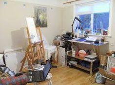 art studios - Google Search