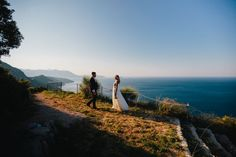  Weddings in Dubrovnik, Croatia are unique and magical, and being a wedding photographer in Dubrovnik means that you have to show this medieval beauty and mediterranean feeling on photos.