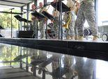 memorial day concert fort worth stockyards