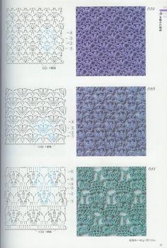 22 - svetlana safonova - Picasa Web Albums