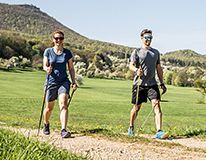 Enjoy your workout. Nordic Walking, Cross Training, South Africa, Health Fitness, Exercise, Running, Workout, Photos, Ejercicio