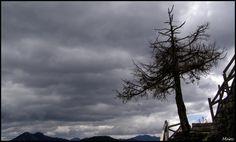 Radio Marconi: Λίμνη Πλαστήρα #outdoorsgr