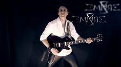 """X-EMPIRE: Guitarrista comenta sobre andamento do novo álbum – O X-EMPIRE segue forte na gravação do álbum sucessor de 'End Of Times' e nos apresenta um pouco mais de detalhes sobre o disco. Desta vez quem nos conta como foi e como está sendo o processo é o guitarrista Rogerio Oliveira, que também é um dos produtores do vindouro álbum: """"Finalmente começamos as gravações do CD full do..."""
