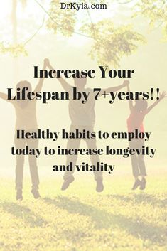Live longer increase your life increase energy heal yourself exercise detox hormone balance anti-aging secrets look younger DIY anti-aging telomeres ways to lengthen telomeres Testosterone Therapy, Leaky Gut Diet, Diabetes Facts, Bioidentical Hormones, Natural Remedies For Arthritis, Autoimmune Disease, Disease Symptoms, Anti Aging Tips, Hormone Balancing