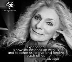 essay describing a process members