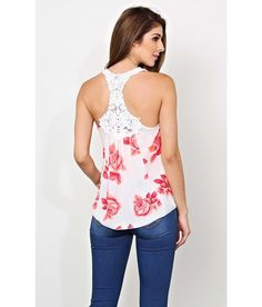 Life's too short to wear boring clothes. Hot trends. Fresh fashion. Great prices. Styles For Less....Price - $19.99-U2qTpDHJ