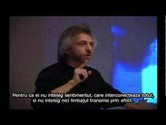 Gregg Braden - Vindecand cancerul prin tehnologia emotiilor-ROsub