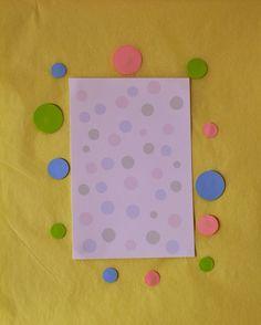 Polka Dots @gigisinvita0129
