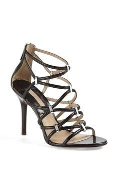 Michael Kors 'Charlene' Sandal