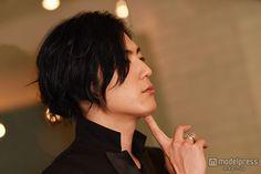 """(画像14/33) 「学校のカイダン」間宮祥太朗、7年目の""""未熟者""""が語る「好きか嫌いか、そのどちらかでいい」 モデルプレスインタビュー"""
