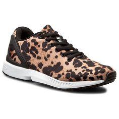 Sneakersy HEAVY DUTY - Shepherd Beige Front Row, Louis Vuitton, Beige, Sneakers, Shoes, Fashion, Tennis Sneakers, Sneaker, Zapatos