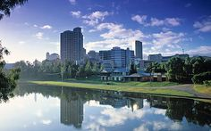 The location for our International Food Tryathon for the Food Revolution Day was Adelaide, South Australia. 19 May 2012