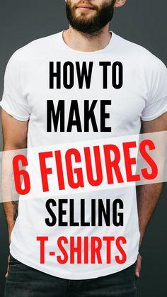 Make Money Today, Make Money From Home, Make Money Online, How To Make Money, T Shirt Design Software, Self Employed Jobs, Job Info, Tshirt Business, Graphic Design Tips