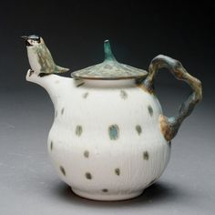 we have traditional, vintage, n new teapots! www.teapots4u.com TeaPots n Treasures 133 East Ohio Street Downtown Indianapolis