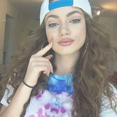 "22.4 mil Me gusta, 276 comentarios - Dytto 💕 (@iam_dytto) en Instagram: ""My TUT-orial is here! Learn tutting from yours truly, link in my bio! ✨"""