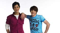 Self Care Tips For Finals Week As Told By Drake And Josh