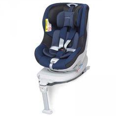 Hoy os traemos la Nueva SILLA DE AUTO ROLLING FIX GRUPO 0-1 GIRATORIA FIX FOPPAPEDRETTI. Descúbrela en tu tienda online http://nuevemesesbaby.es/productos-de-bebes/para-el-coche/sillas-de-auto/silla-de-auto-rolling-fix-grupo-0-1-giratoria-fix
